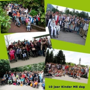 10jaar-Collage_Kinder_MS_dag