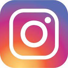 MSkidsweb op Instagram